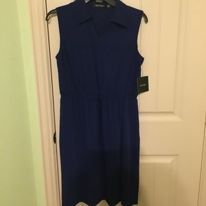 Ellen Tracy NWT Dress Size 4